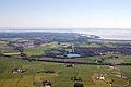 Luftaufnahmen Nordseekueste 2012 05 D50 by-RaBoe 076.jpg