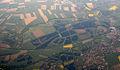 Luftbild Region Hannover 01 (RaBoe).jpg