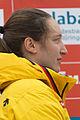 Luge world cup Oberhof 2016 by Stepro IMG 7080 LR5.jpg