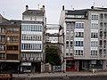 Lugo, Galicia 25.jpg