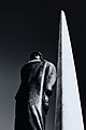 Lugo - Monumento a Baracca.jpg