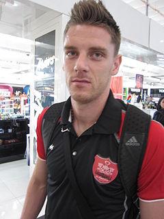 Luka Marić Croatian footballer