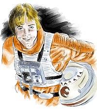 Luke Skywalker con traje de piloto.jpg