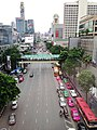 Lumphini,Pathum Wan, bangkok, Thailand - panoramio.jpg