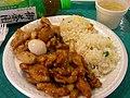 Lunch@Food court (162959142).jpg