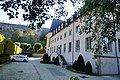 Luxembourg, Hospice civil Pfaffenthal (04).jpg