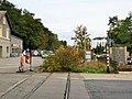 Luxembourg, Steinfort PN71 (102).jpg