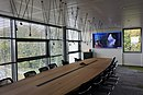 Luxembourg, siège Luxtram (09).jpg
