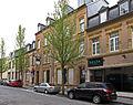 Luxembourg 74-84, rue Adolphe-Fischer.jpg