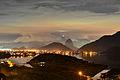 Luzes do Rio.jpg