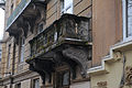 Lviv Franka 52 DSC 0073 46-101-1797.JPG