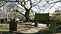 Lych Gate - geograph.org.uk - 378987.jpg