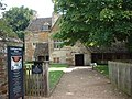 Lyddington Bede House - geograph.org.uk - 22025.jpg