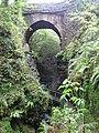 Lydford Bridge - geograph.org.uk - 1020306.jpg