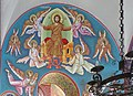 Lydia Baptistery BW 2017-10-05 11-50-49.jpg