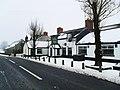 Lylehill Tavern - geograph.org.uk - 1724693.jpg