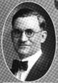 Lyman W. Emmons.png