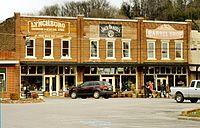 Lynchburg-tennessee-square-tn1.jpg