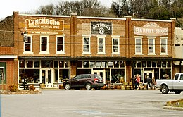 Lynchburg-tennessee-square-tn1.jpg