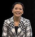 Lynn Loo at World Economic Forum.jpg