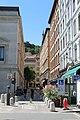 Lyon - panoramio (216).jpg
