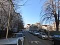 Lyon 9e - Rue Cottin direction ouest (fév 2019).jpg