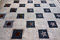 Lyric Theatre sidewalk of stars.jpg