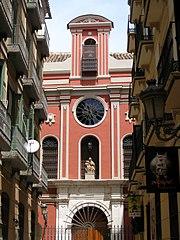 Málaga Centro 01.jpg