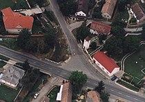 Mánfa légifotó.jpg
