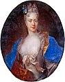 Mányoki - Gräfin Marcybelle Oginska.jpg
