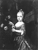 Mányoki - Maria Anna of Austria as child.jpg