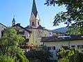 Mühlbach (Südtirol) 1.jpg
