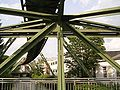 Mühlenbrücke 03 ies.jpg