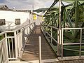Mühlenbrücke 05 ies.jpg