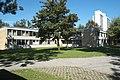 München-Freimann Studentenstadt 910.jpg