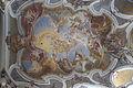 München-Lehel Klosterkirche St. Anna 527.jpg