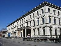 München - HS für Musik und Theater.jpg