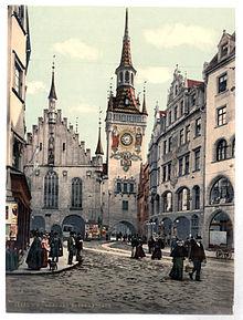 Wohnung In Regensburg Kaufen