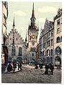 München A Rathaus.jpg