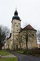 Münnerstadt, Großwenkheim, Kath, Kirche Maria Himmelfahrt, 004.jpg