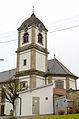Münnerstadt, Wermerichshausen, Katholische Pfarrkirche St. Vitus, 001.jpg
