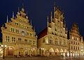 Münster, Historisches Rathaus -- 2014 -- 4734-8.jpg