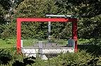 Münster, Park Sentmaring -- 2014 -- 3229.jpg