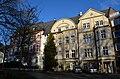 Münster Am Kreuztor 8–9 Jan-17.jpg