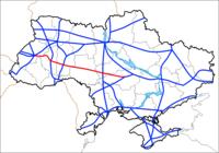 M12 (Ukraine).png