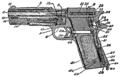 M1911 Solder's Handbook WW2.png