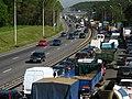 M9 Minsk Beltway.jpg