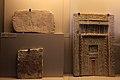 MAHG-Egyptology-Steles-IMG 1681.JPG