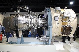 Aviadvigatel PD-14 2010s Russian turbofan aircraft engine