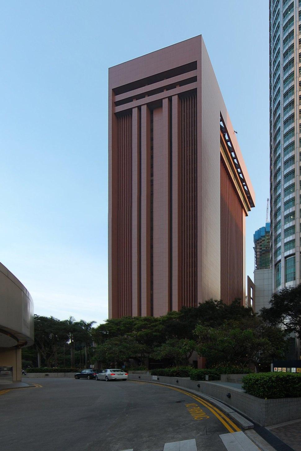 MASBuilding-Singapore-20090914